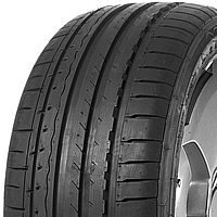 ATLAS 245/45 R 18 SPORTGREEN 100W XL