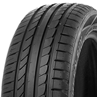 ATLAS 235/65 R 17 SPORTGREEN SUV 108V XL