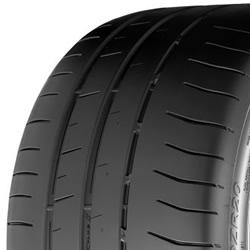DUNLOP 245/35 R 20 SP SPORT MAXX RACE 2 95Y XL N1 MFS