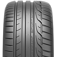 DUNLOP 255/30 R 21 SP SPORT MAXX RT 93Y XL