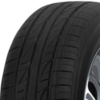 ALTENZO 185/60 R 15 SPORTS EQUATOR 88H
