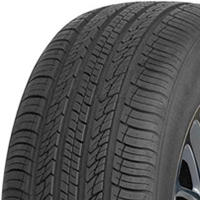 ALTENZO 285/65 R 17 SPORTS NAVIGATOR 115V Osobní, SUV,4x4 a Off-road Letní  do 20Kg