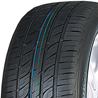 ALTENZO 275/50 R 20 SPORTS NAVIGATOR II 113V