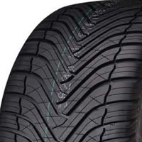 GRIPMAX 205/55 R 17 SUREGRIP AS 96W XL