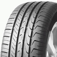 NOVEX 225/45 R 18 SUPERSPEED A2 95W XL