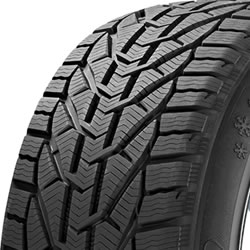 TIGAR 235/65 R 17 SUV WINTER 108H XL
