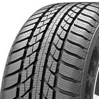 KINGSTAR 175/65 R 14 SW40 86T XL