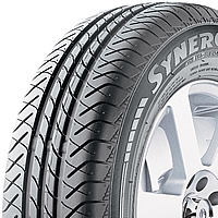 SILVERSTONE 155/80 R 13 SYNERGY M3 79T