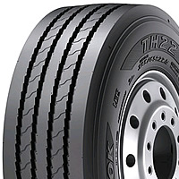 HANKOOK 11 R 22,5 TH22 148/145L