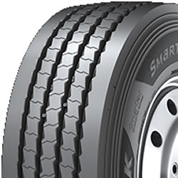 HANKOOK 435/50 R 19,5 SMART FLEX TH31 160J M+S