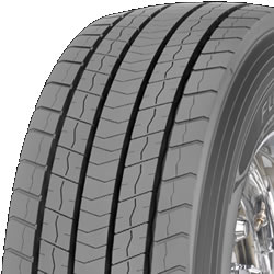 TREADMAX 315/70 R 22,5 TREADMAX FUEL MAX D 154/150L 3PMSF ND