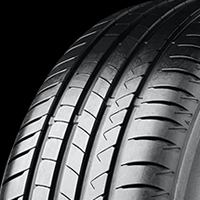 SEIBERLING 215/50 R 17 TOURING 2 95W XL