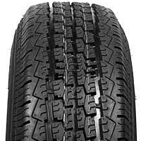SECURITY 195/50 R 13 C TR603 TRAILER 104N