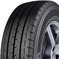 DURATURN 175/70 R 14 C TRAVIA VAN 95R