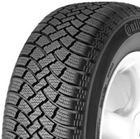 CONTINENTAL 135/70 R 15 CONTIWINTERCONTACT TS 760 70T FR