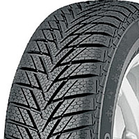 CONTINENTAL 155/65 R 13 CONTIWINTERCONTACT TS 800 73T