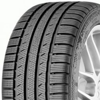 CONTINENTAL 235/50 R 17 CONTIWINTERCONTACT TS 810 S 100V XL FR N2