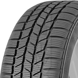 CONTINENTAL 235/55 R 18 WINTERCONTACT TS 815 100V FR CONTISEAL