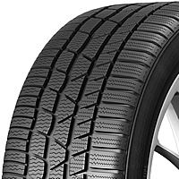 CONTINENTAL 195/55 R 17 CONTIWINTERCONTACT TS 830 P 88H * DOT2013