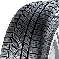 CONTINENTAL 315/40 R 21 WINTERCONTACT TS 850 P 115V XL FR Osobní, SUV,4x4 a Off-road Zimní BB2 75dB do 20Kg