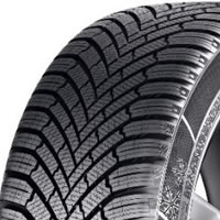 CONTINENTAL 165/65 R 15 CONTIWINTERCONTACT TS 860 81T