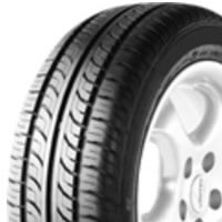 NOVEX 155/65 R 14 T-SPEED 2 75T