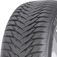 GOODYEAR 155/65 R 14 ULTRAGRIP 8 75T DOT2012