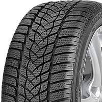 GOODYEAR 205/50 R 17 UG PERFORMANCE 2 89H * ROF FP DOT2013