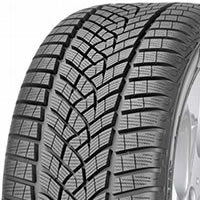 GOODYEAR 255/55 R 20 UG PERFORMANCE SUV G1 110V XL Osobní, SUV,4x4 a Off-road Zimní  do 20Kg
