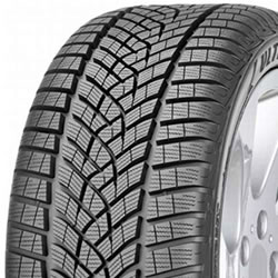 GOODYEAR 215/60 R 16 UG PERFORMANCE + 99H XL