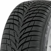 GOODYEAR 205/55 R 16 ULTRA GRIP 7+ 94H XL FP