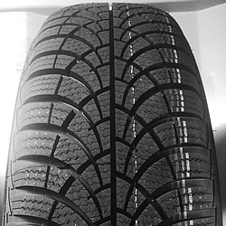 GOODYEAR 175/70 R 14 ULTRAGRIP 9 84T