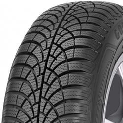 GOODYEAR 185/60 R 15 ULTRAGRIP 9+ 84T