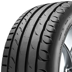KORMORAN 205/45 R 17 ULTRA HIGH PERFORMANCE 88V XL Osobní a SUV 9Kg