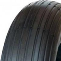 VELOCE 3,50 - 6 V5501 (RILLE) TT 4PR