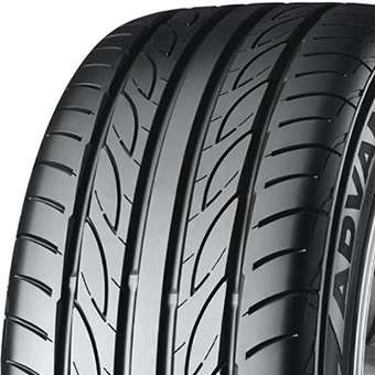 YOKOHAMA 245/40 R 20 ADVAN FLEEVA V701 99W XL