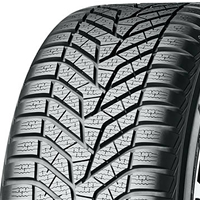 YOKOHAMA 225/45 R 17 BLUEARTH-WINTER V905 94H XL