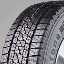 FIRESTONE 235/65 R 16 C VANHAWK 2 WINTER 115R
