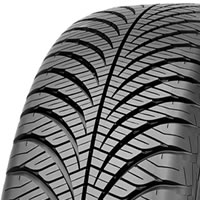 GOODYEAR 185/55 R 15 VECTOR 4SEASONS G2 82H