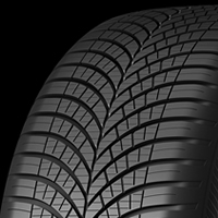GOODYEAR 205/45 R 17 VECTOR 4SEASONS GEN-3 88W XL FP