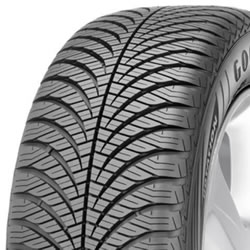 GOODYEAR 225/65 R 17 VECTOR 4SEASONS SUV G2 102H FP