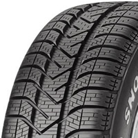 PIRELLI 175/70 R 14 WINTER 190 SNOWCONTROL SERIE 3 88T XL DOT2015
