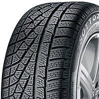 PIRELLI 245/35 R 19 WINTER 240 SOTTOZERO 93V XL MO DOT2012