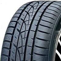 HANKOOK 245/45 R 17 W310 99V XL DOT2012