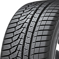 HANKOOK 205/55 R 17 W320 WINTER I*CEPT EVO 2 91H