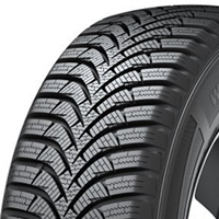 HANKOOK 205/55 R 16 W452 WINTER I*CEPT RS2 91T
