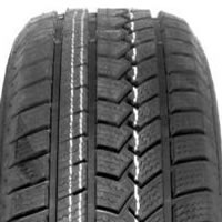 OVATION 195/45 R 16 W586 84H XL