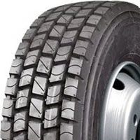 WIND POWER 285/70 R 19,5 WDR09 144/142M M+S