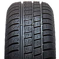 COOPER 225/40 R 18 WEATHER MASTER SNOW 92V XL