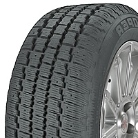 COOPER 215/65 R 15 WEATHER MASTER S/T 2 96T DOT2016